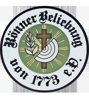 Rönner Beliebung von 1773 e.V.