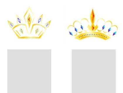 Kein Prinzenpaar