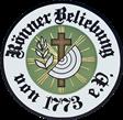 Logo Rönner Beliebung von 1773 e.V.